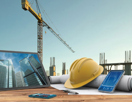 Contracting & Renovation